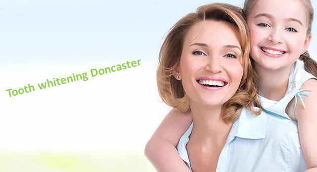 tooth-whitening-doncaster Tooth whitening Doncaster