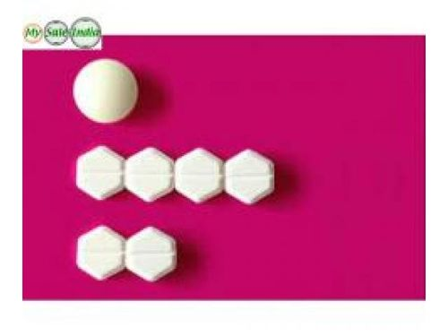 pills DR.SHILA ABORTION CLINIC IN GERMISTON 0818433860