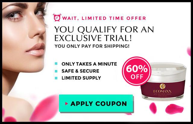 EcoMaxx-Anti-Wrinkle  http://www.myfitnessfacts.com/eco-maxx-cream/