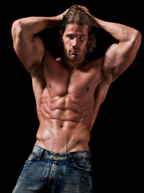 muscular-man http://www.healthytalkzone.com/tvolve/