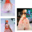 Fashion Show Dresses - Picture Box