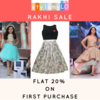 Fashion Show Dresses - Picture Box