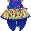 Ethnic Wear for Baby Girl - Picture Box