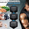 get-results-with-megadrol-f... - Megadrol Supplement great f...