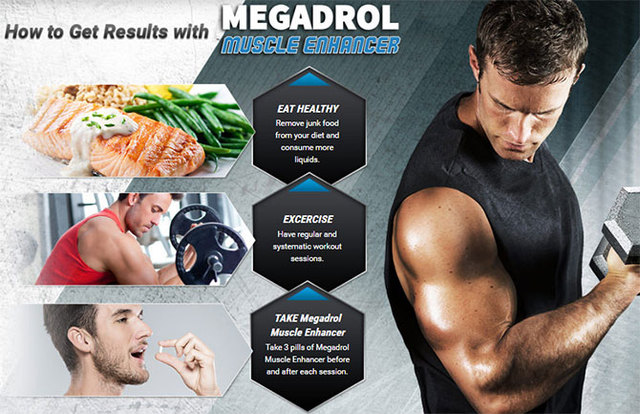 get-results-with-megadrol-free-trial Megadrol Supplement great for health insurance and body building