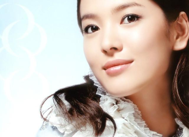 Latest-Korean-Girl-Wallpaper http://www.optimalnutritions.com/vitapulse