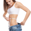 http://www.healthyapplechat - Picture Box