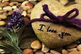 "i love you spells »»»»0027638789713»»»» HOW TO GET YOUR ""LOVE BACK"" IN ,New York,Newburgh,Niagara Falls North Amityville,North Babylon,North Bay Shore,North Bellmore,North Massapequa,North Tonawanda,North Valley Stream,Oceanside,Ossining,Oswego,Peekskill,Plainview"