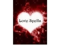 love spells THE VERY ¿¿¿ +27638789713 ¿¿¿ POWERFUL LOVE SPELLS RIGHT NOW IN Virginia,Charlottesville,Chesapeake,Danville,Fredericksburg,Hampton,Harrisonburg,Lynchburg,New River Valley,Newport News,norfolk,Portsmouth,Richmond,Roanoke,Southwest Virginia,Suffolk,V