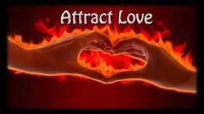 attract love spells ¤¤¤¤To Make You Attractive. 0027638789713¤¤¤¤ And To Find Your Soul Mate ¤¤¤¤. In Toronto,Windsor,Quebec,Montreal,Quebec City,Saguenay,Sherbrooke,Trois-Rivières,Saskatchewan,Regina,Saskatoon,Yukon-