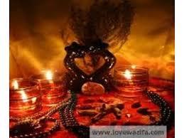 return back my love spells » +27638789713 » Lost Love Spell Caster & Lost love Spells in USA UK Zambia Kenya Botswana Qatar Kuwait cape town Ireland