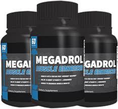 megadrol review  http://newmusclesupplements.com/megadrol/