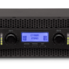 XLS DriveCore 2 1502 Front ... - Audio showcase