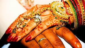 yjtyut |||_OMAN+ITALY_||| 91+7742228242 Love Marriage Problem Solution Molvi Ji