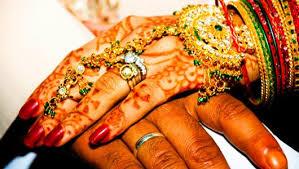 yjtyut Nagaland**-Mumbai+Pune~91+7742228242 Love Marriage Specialist Molvi Ji