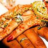 【≽quran≼】91+7742228242 Love Vashikaran Specialist Molvi Ji in Australia