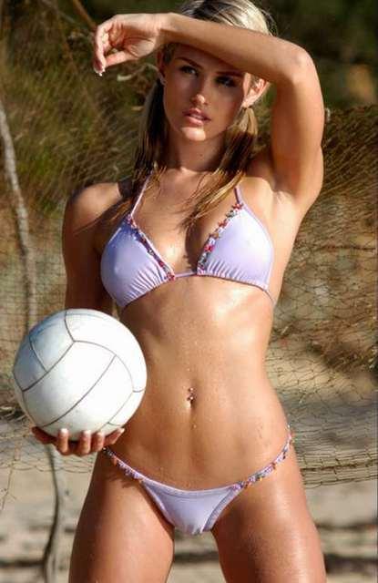 sexy-fit-girls-21 http://www.healthyorder.org/renew-derma-reviews/