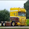 DSC 0019-BorderMaker -  Nog Harder - Zondag