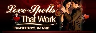 ==00000000000000000000000000000097 candle spells/+27731295401 /Stop Cheating & Love you deeply spell caster to return back ex lover in Barnsley,Bedford,Birmingham,Bolton,Bradford,Bristol,Cambridge,Cardiff,Cheltenham Chesterfield Colchester Coventry  Derby  Doncaster