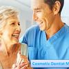 cosmetic-dentist-moonee-ponds - Cosmetic Dentist Moonee Ponds