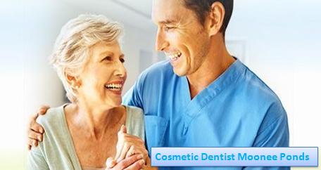 cosmetic-dentist-moonee-ponds Cosmetic Dentist Moonee Ponds