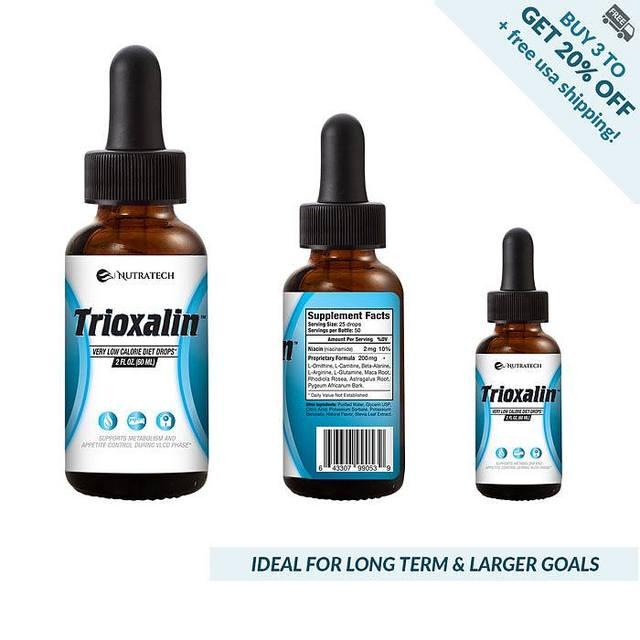 Orlistol carb blocker & fat absorber pills gonutratech