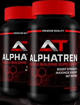 Alpha Tren http://www.goldenhealthyreviews.com/alpha-tren/