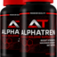 Alpha Tren - http://www.goldenhealthyreviews.com/alpha-tren/