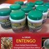 0781157672 Muscat~Amman~@Zamunda 4in1 Combo Penis Enlargement Herbal Pills and Cream, OIL UK/USA/Doha/Dubai