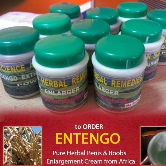 12118616 1643387215917929 5681045933694881979 n 0781157672 Muscat~Amman~@Zamunda 4in1 Combo Penis Enlargement Herbal Pills and Cream, OIL UK/USA/Doha/Dubai