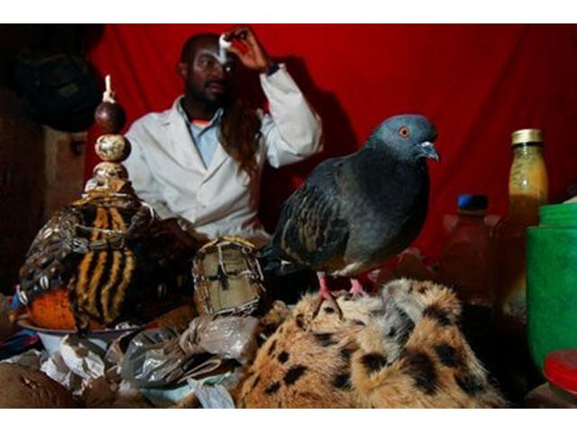 829 King of Mundari's ~@Charms voodoo love spells Astrology Black Magic lost love spell Caster Spiritual Psychic in Denmark +27781157672 UK