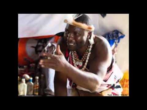 hqdefault2 Great Kings of ZAMUNDA's Spiritual Herbalist Healer Astrology Traditional Doctor voodoo Black Magic Psychic Lost love spells Caster Uk/usa/q