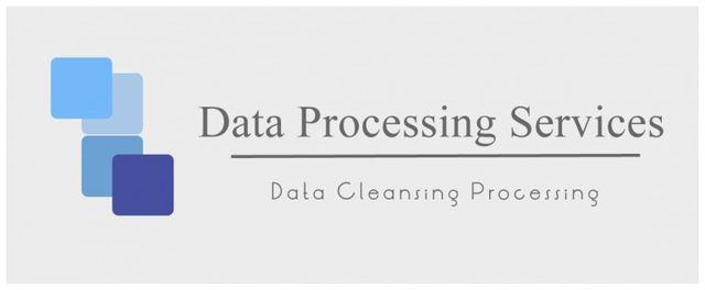 Data Cleansing Services Data Cleansing Services