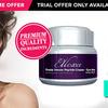 Ellexa-Cream-buy -  http://www.wecareskincare