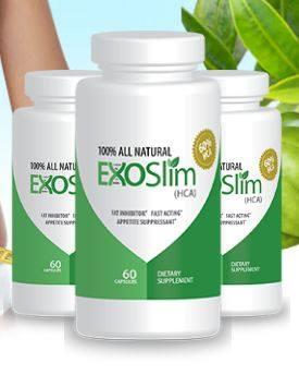http://www.healthproducthub http://www.healthproducthub.com/exoslim-reviews/