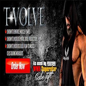 http://www.healthybooklet T-volve