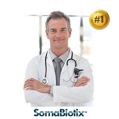 SomaBiotix-cleanse-colon-lose-weight Picture Box