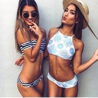 bikini-body-fit-girls-Favim... - Anonymous