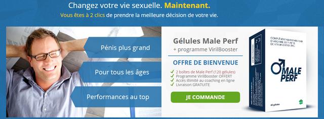 male perf http://healthchatboard.com/male-perf-avis/