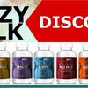 Buy Crazy Bulk 100% Legal &... - Crazy Bulk