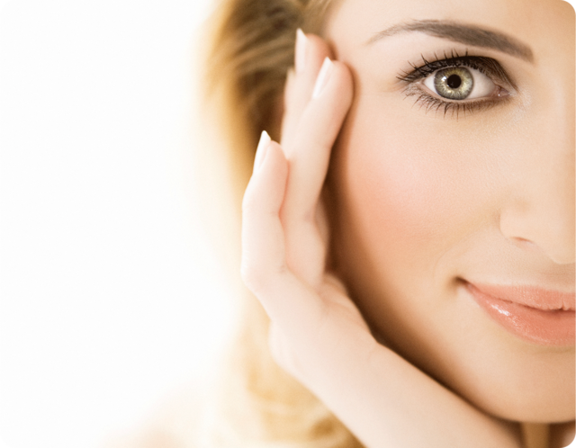 Cystic Skin Could Be Produced Again  Best Skin Care Tips
