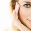 Cystic Skin Could Be Produc... - Best Skin Care Tips