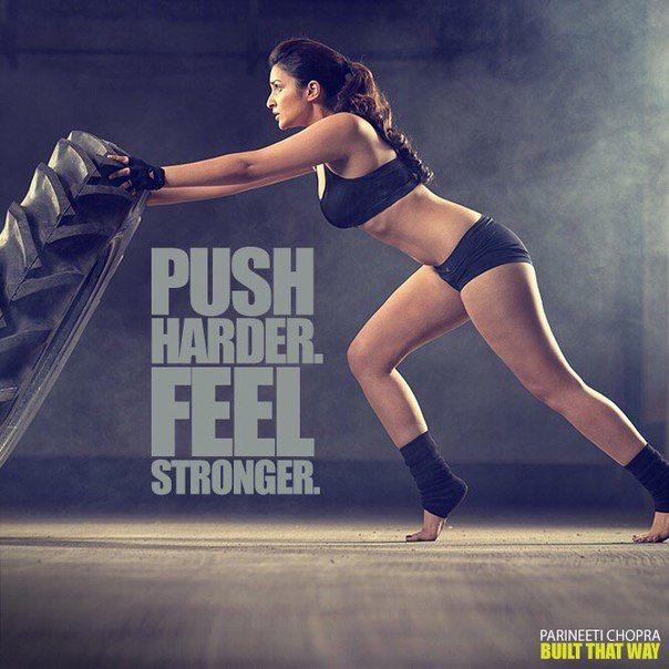 http://www.muscle4power http://www.muscle4power.com/exoslim-reviews/