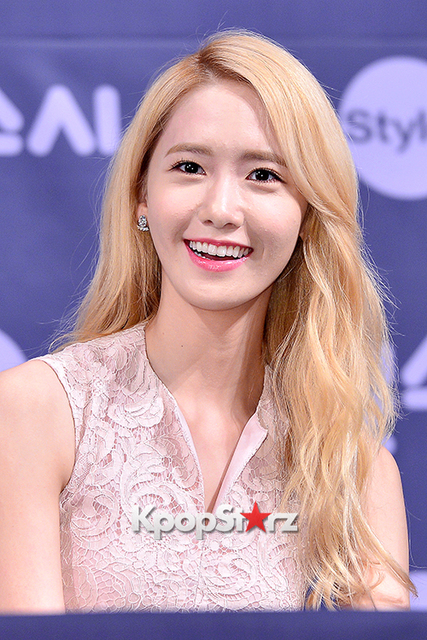 girls-generation-snsd-yoona-at-a-press-conference- http://nutrahealthtrimsite.com/booty-pop-cream/