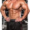 how-to-build-muscle-without... - Tvolve