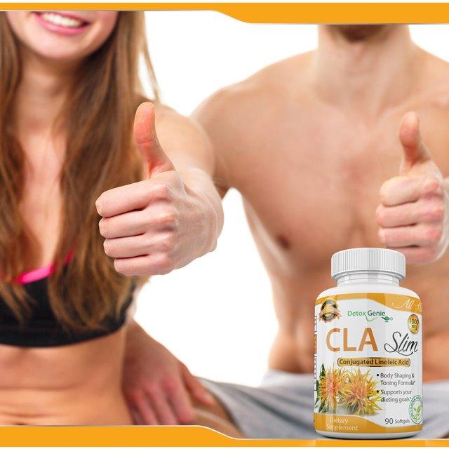 clasaffloweroilnonstimulantfatburnermuscletoningwe http://www.healthynutritionfacts.org/cla-safflower-oil-reviews/