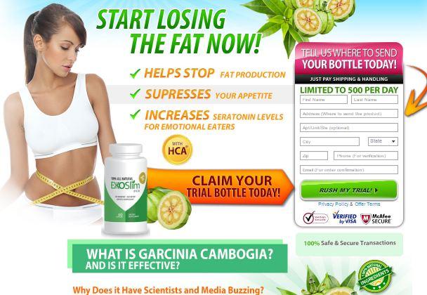 http://www.healthybooklet Exoslim