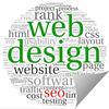Regina web design - jouliraow