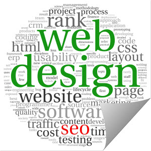 Regina web design jouliraow