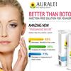 auralei-better-than-botox - Picture Box